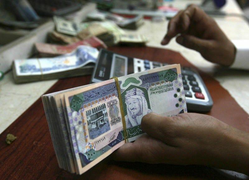 money riyals - بر بلجرشي : تودع أكثر من مليون ومائة ألف ريال لحسابات المستفيدين